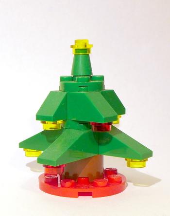 LEGO 60024-13
