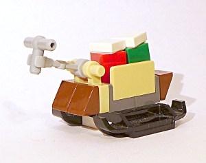 LEGO 60024-24
