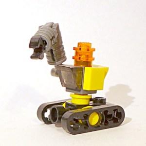 LEGO 60024-23