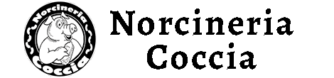 Norcineria Coccia