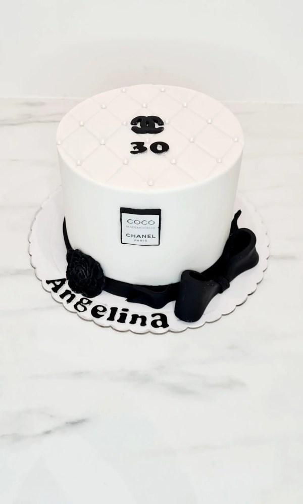 cake design notre plaisir paris