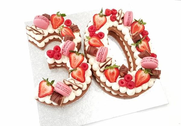 NUMBER_CAKE_NOTREPLAISIR