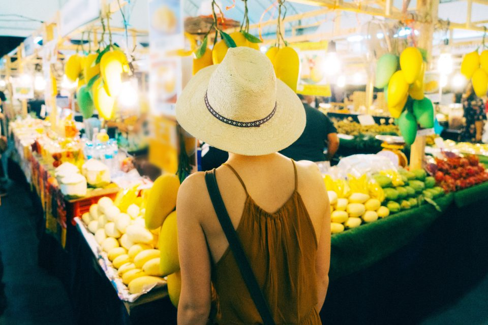 night market- o'daniel honda, omaha, ne