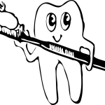 Denture Care Products: Keep Your Dentures Safe