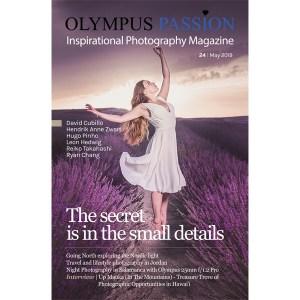 Magazine (PDF)
