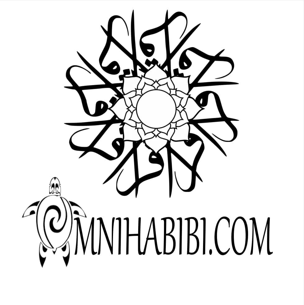 SHOP OMNIHABIBI