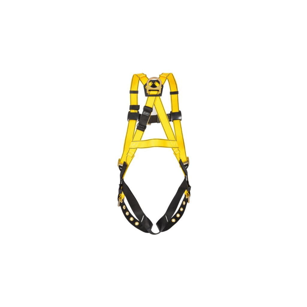 Workman Full Body Harness Osg Safety Supplies Shop
