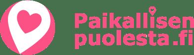 Paikallisenpuolesta.fi