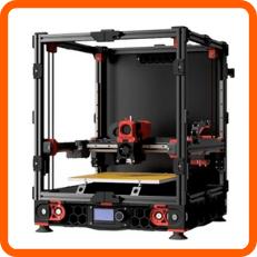 Custom Build Printers