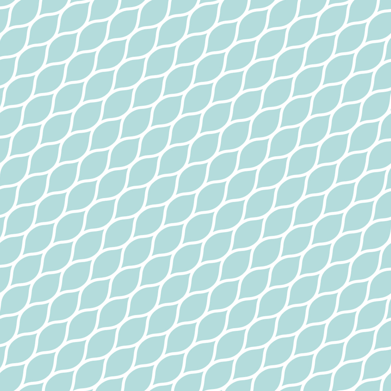 image regarding Printable Patterned Paper known as Fish Web Routine Printable Origami Paper