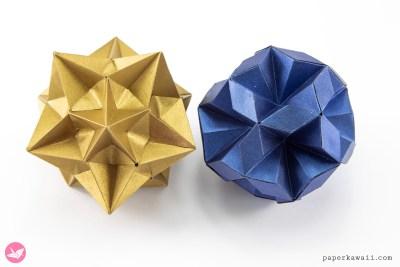 concave-icosahedron-paper-kawaii-01
