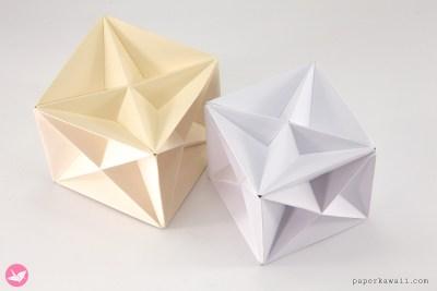 cube-ahedron-paper-kawaii-01