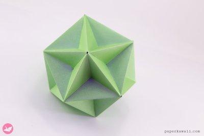 icosahedrons-paper-models-04