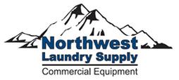 Authorized Distributor Northwest Laundry