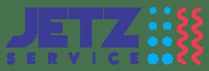 Jetz Service Logo