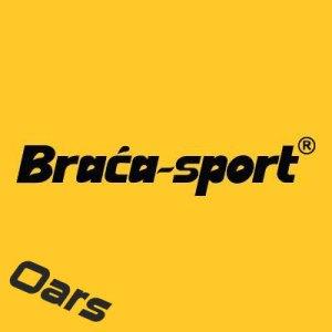 Braca Oars