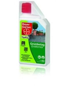 Bayer Garten Grünbelag Entferner AF