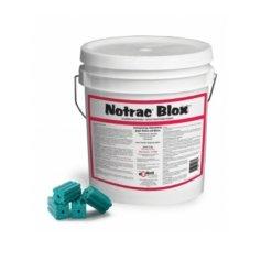 NOTRAC Blox 8 kg Eimer