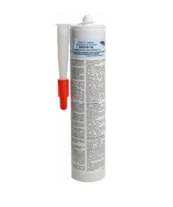 BRODITOP® Gel 300 g Kartusche