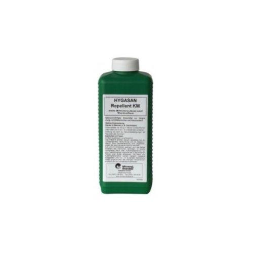 Hygasan Repellent KM Vergrämungsmittel