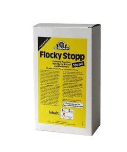 Neudorff Flocky Stop  Inhalt: 1 kg