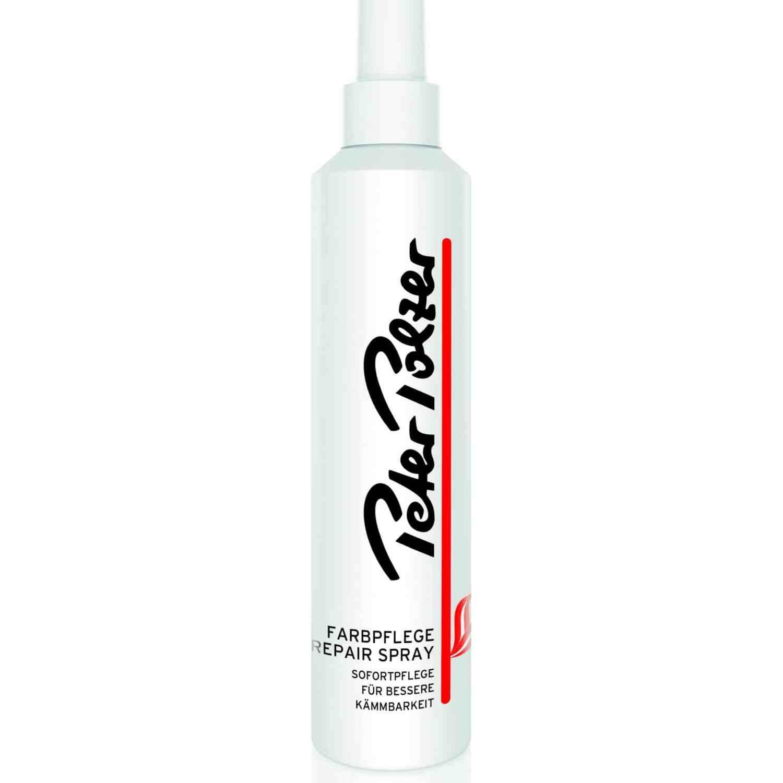 Farbpflege Repair Spray