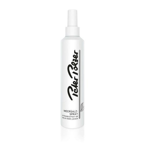 Meersalz Spray