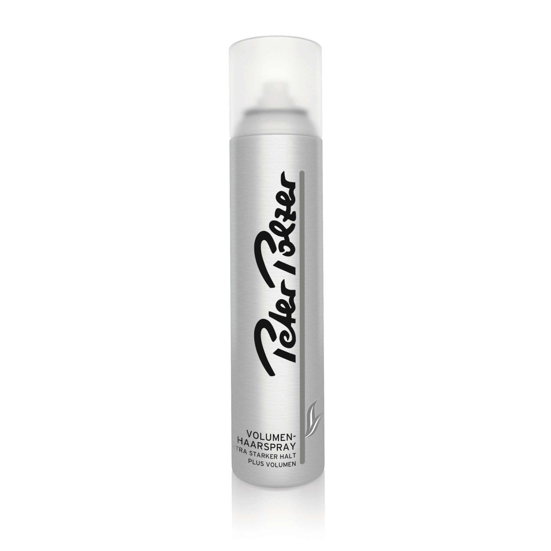 Volumen Haarspray