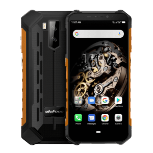 Ulefone Armor X5PRO Rugged Phone for sale