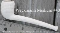 Weckmann #43