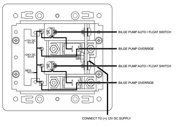 1522 wiring diagram?resize=665%2C477 rule automatic bilge pump switch wiring diagram wiring diagram rule 360 gph bilge pump wiring diagram at gsmportal.co
