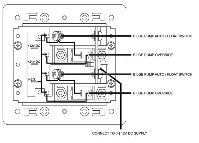 23s Rule Bilge Pump Wiring Diagram Generator Wiring Diagram Lund – Lund Boat Wiring Schematic