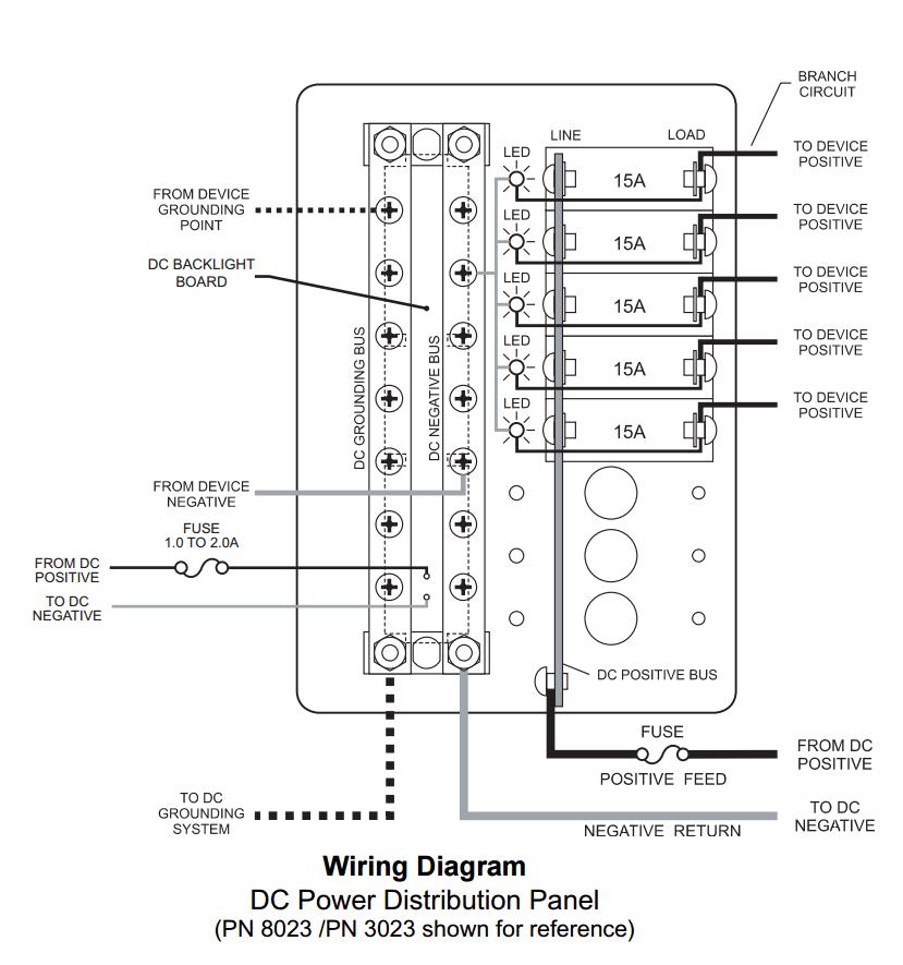 8023 wiring diagram?resize\\\\\\\\\\\\\\\=665%2C710 wiring diagram carver 330 gandul 45 77 79 119  at soozxer.org