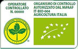 it-bio-zertifikat