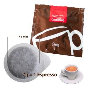 Caffé Forte