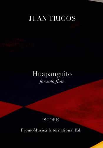 JT_Huapanguito