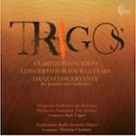 Trigos (tre concerti)
