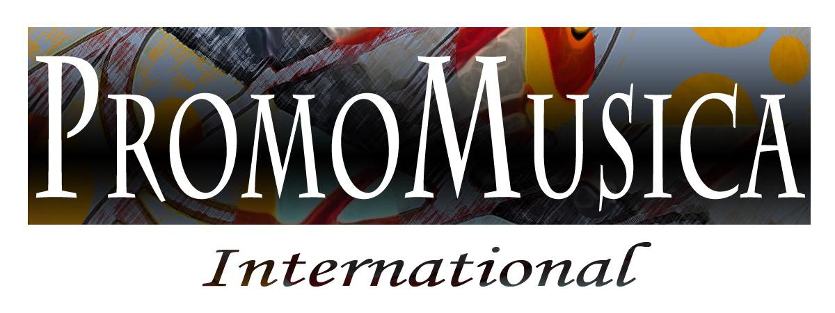 PromoMusica International