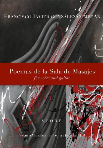 JC_Poemas de la Sala de Masajes COVER