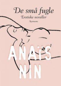De Små Fugle af Anaïs Nin