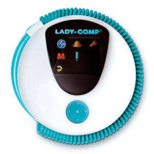 LadyComp Basic