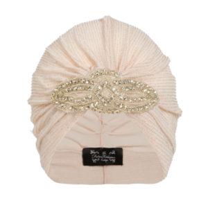 Sparkel turban
