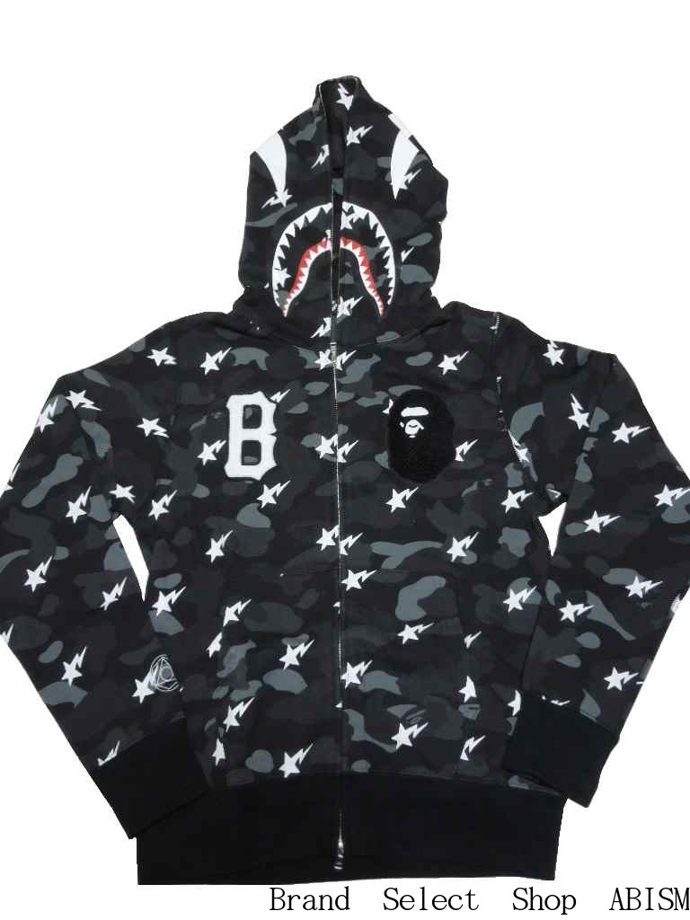 629a78f5d161 Stylized A Bathing Ape Fw18 July News 1 1 J3wkyc Bathing Ape Hoodie ...