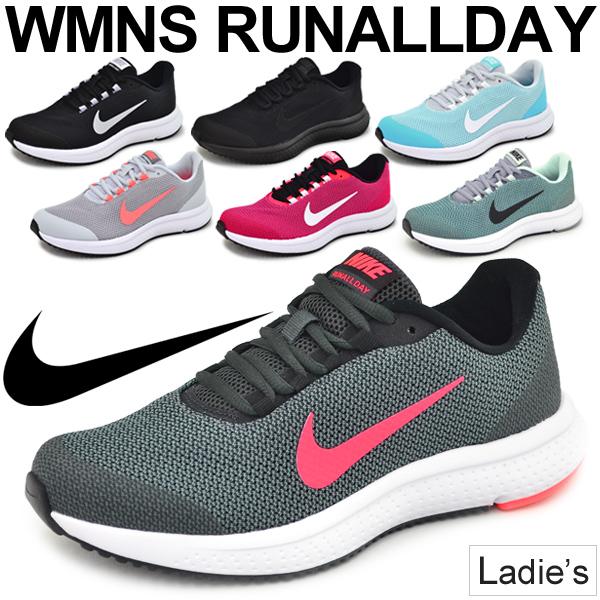 Apworld Rakuten Global Market Running Shoes Lady S Nike