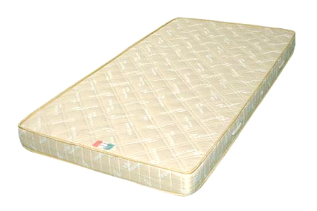In Italy Showed Better Sleep Health Mattress For Bed Flex Premium Gx Semi