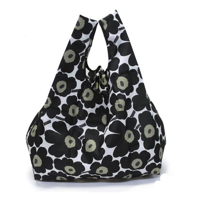 Salada Bowl Marimekko Tote Bag Miniunicco Marimekko Eco