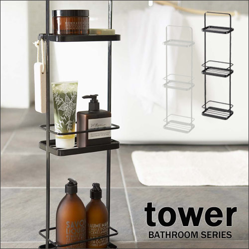 craseal | rakuten global market: tower /tower bathroom series