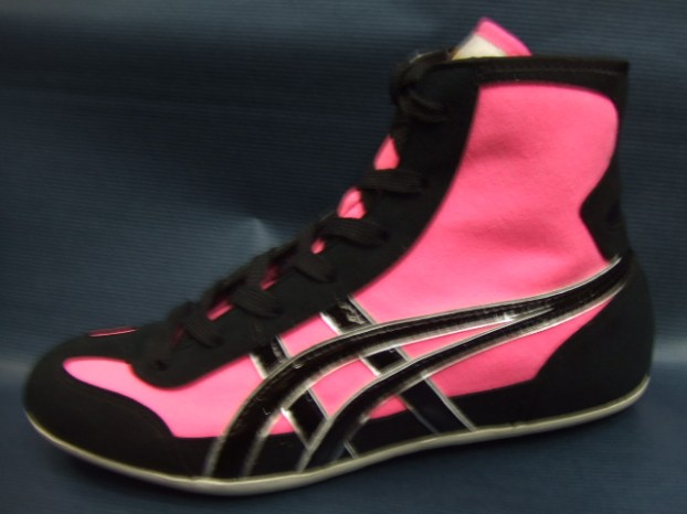 Womens+Boxing+Shoes