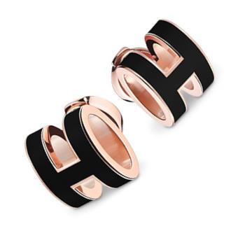 Clearance Hermes Earrings Singapore Price 051e6 E9ea7