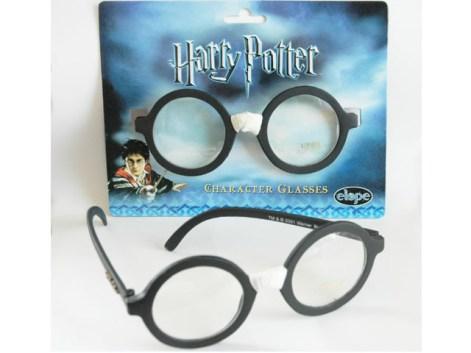 「ハリーポッター メガネ」の画像検索結果